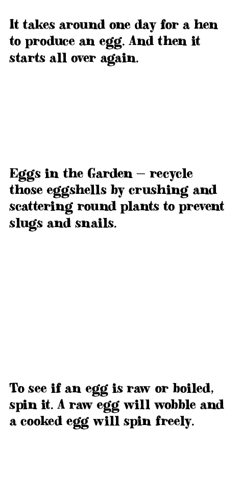 eggfacts-right.png