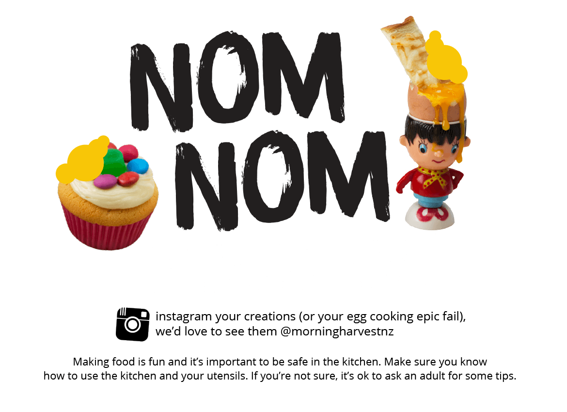 kids-recipes-slide1.png